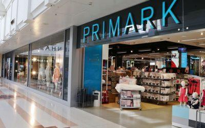 Is Primark echt de goedkoopste kledingwinkel?